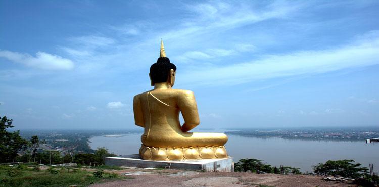 Phou-Sa-Lao-in-Pakse
