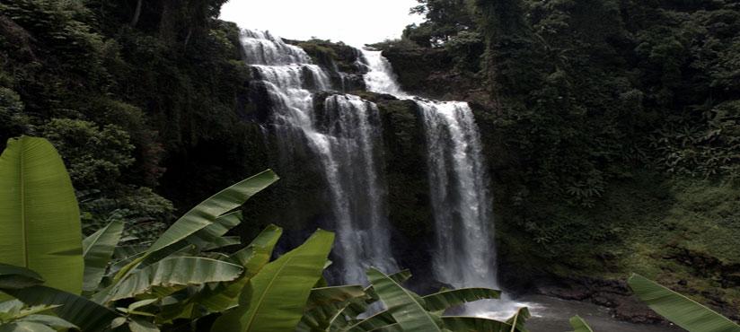 Tad-Fane-Waterfall-i-n-Pakxong