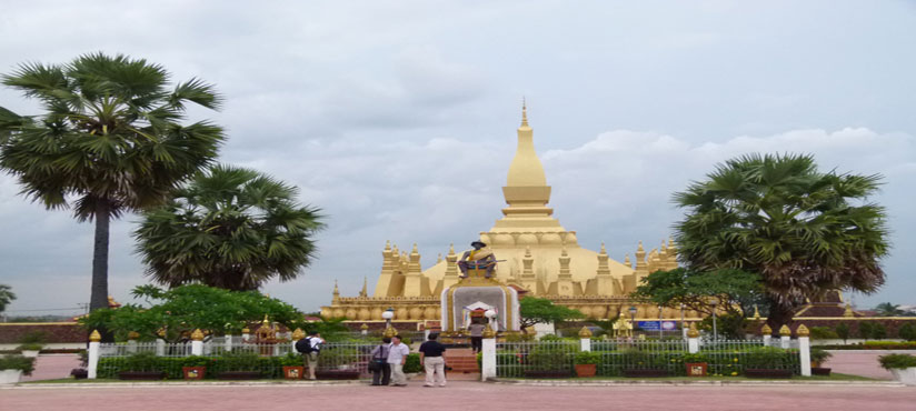 That-Luang-in-Vientiane1