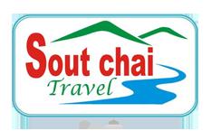 Soutchai Travel